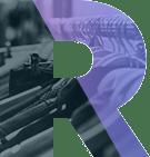 Retail & Wholesale Trade