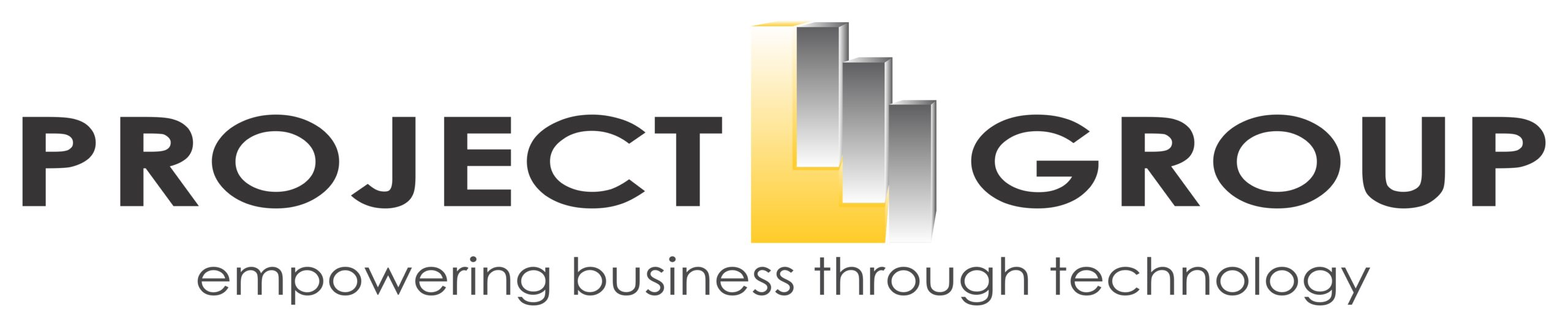 Project Group : I.T. Solution Providers