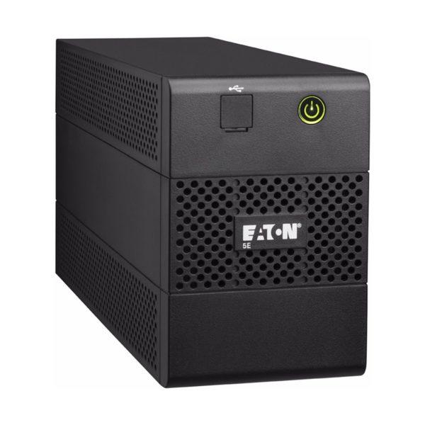 Eaton 5E 650VA USB 230V UPS