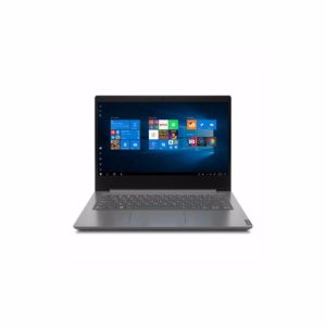 Lenovo V14 Series Core i5