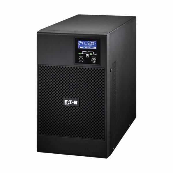 Eaton 9E 3000VA UPS